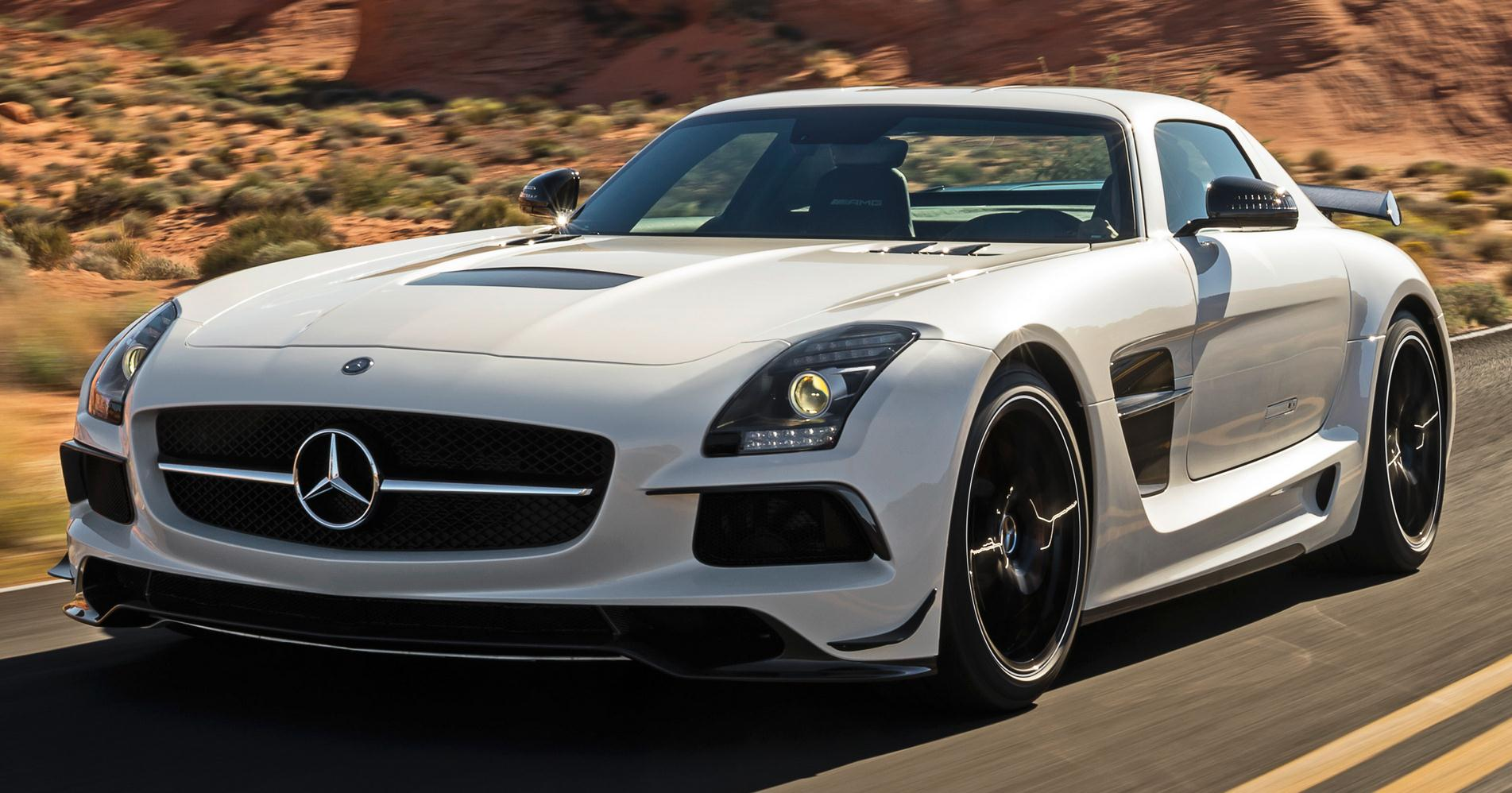 Mercedes benz sports car photos classic car wallpaper hd for Mercedes benz of greensboro used cars